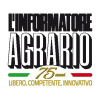Informatoreagrario.it logo