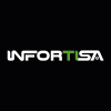 Infortisa.com logo