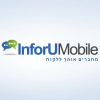 Inforu.co.il logo
