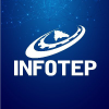 Infotep.gov.do logo
