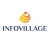 Infovillage.net logo