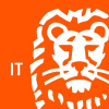 Ingdirect.it logo