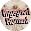 Ingegneriromani.it logo
