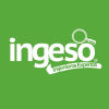 Ingeso.co logo