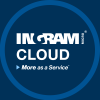 Ingrammicrocloud.com logo