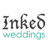 Inkedweddings.com logo