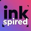 Inkspired.ro logo