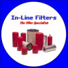 Inlinefilters.co.uk logo