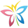 Inmotionflowers.co.za logo