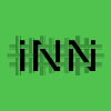 Inn.no logo