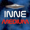 Innemedium.pl logo