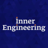 Innerengineering.com logo