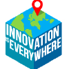 Innovationiseverywhere.com logo