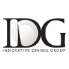 Innovativedining.com logo