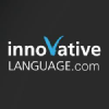 Innovativelanguage.com logo