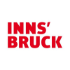 Innsbruck.gv.at logo