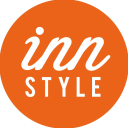 Inn Style Ltd