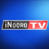 Inoorotv.co.ke logo