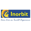 Inorbit.in logo