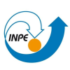 Inpe.br logo