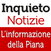 Inquietonotizie.it logo