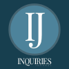 Inquiriesjournal.com logo