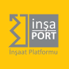 Insaport.com logo