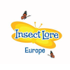 Insectlore.co.uk logo