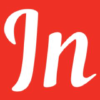 Inselly.com logo