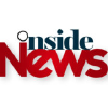 Inside.news logo