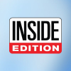 Insideedition.com logo