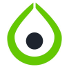 Insidetracker.com logo