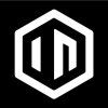 Insight.tv logo