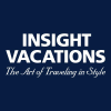 Insightvacations.com logo