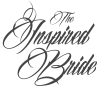 Inspiredbride.net logo