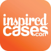 Inspiredcases.com logo