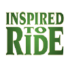 Inspiredtoride.it logo