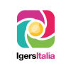 Instagramersitalia.it logo