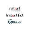 Instantpot.co.uk logo