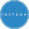 Insteon.com logo