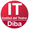 Institutdelteatre.cat logo