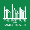 Institute.org logo