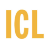 Instituteforwriters.com logo