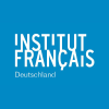 Institutfrancais.de logo