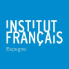 Institutfrancais.es logo