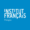 Institutfrancais.pl logo