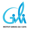 Institutgiligaya.cat logo