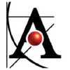 Institutoarts.com.ve logo