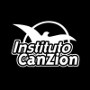 Institutocanzion.com logo