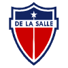 Institutolasalle.cl logo